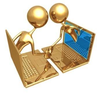 Como a Internet pode ajudar a conseguir um emprego? (5 dicas +1)