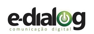 E-Dialog - Agência de Redes Sociais