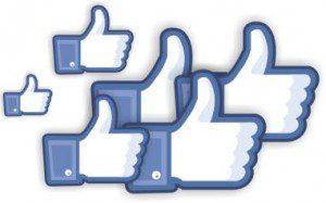 Gerenciamento de Facebook - Como Gerenciar Paginas Facebook?