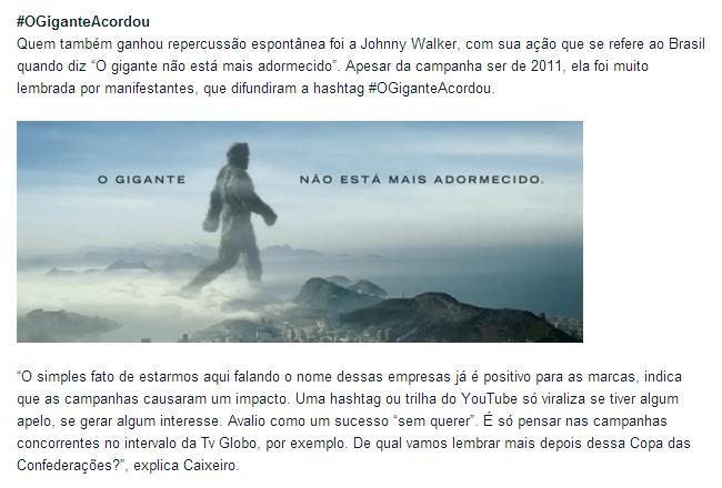 edialog-renancaixeiro