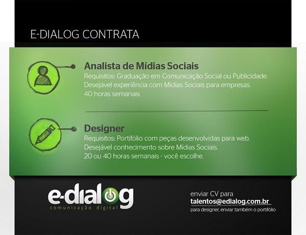 e-dialog selecao2