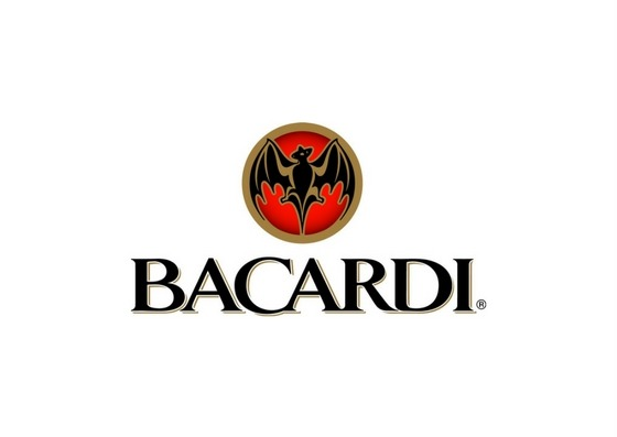 Bacardi Together