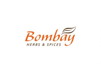 Bombay Herbs & Spices