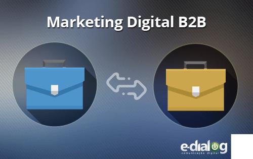 Facebook ou LinkedIn? O que recomendamos para Marketing Digital B2B