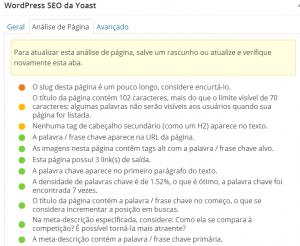 seo e-dialog (4)