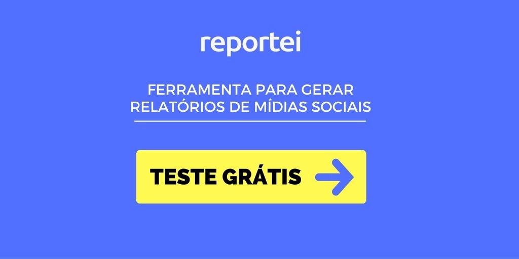 reportei-relatorio