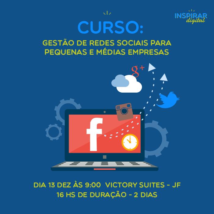 cursos para redes sociais 2
