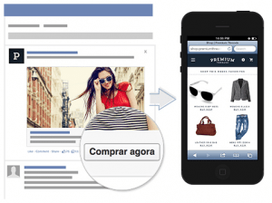 Fonte: Facebook Business