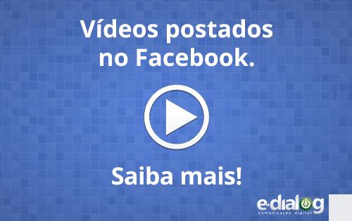 Como baixar vídeos do Facebook?