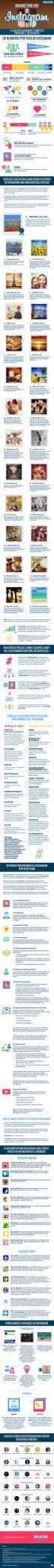infografico_inbound_marketing