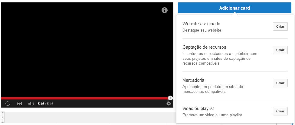 melhorar seu canal no youtube 3