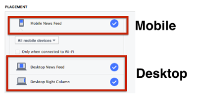 otimizar o facebook ads 1