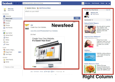 otimizar o facebook ads 2