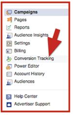 otimizar o facebook ads 4