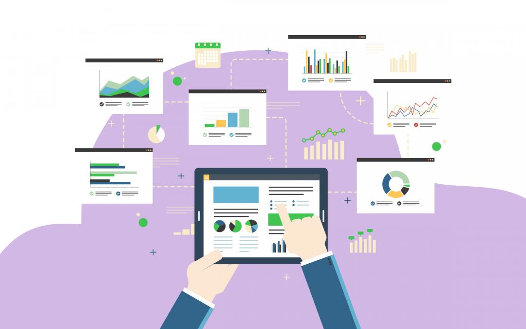 Como usar o benchmarking na sua empresa?