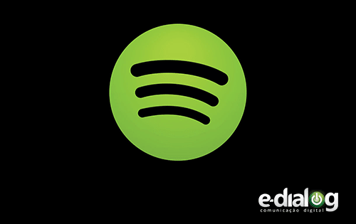 Como anunciar no Spotify?