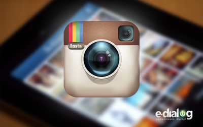 Como anunciar no Instagram? Tutorial