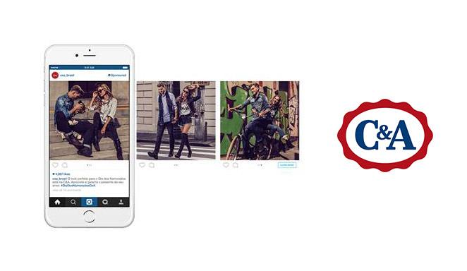 anuncio-carrossel-instagram-brasil-cea-destaque-blog-geek-publicitario