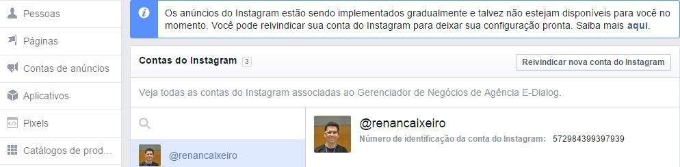 como-anunciar-no-instagram-facebook