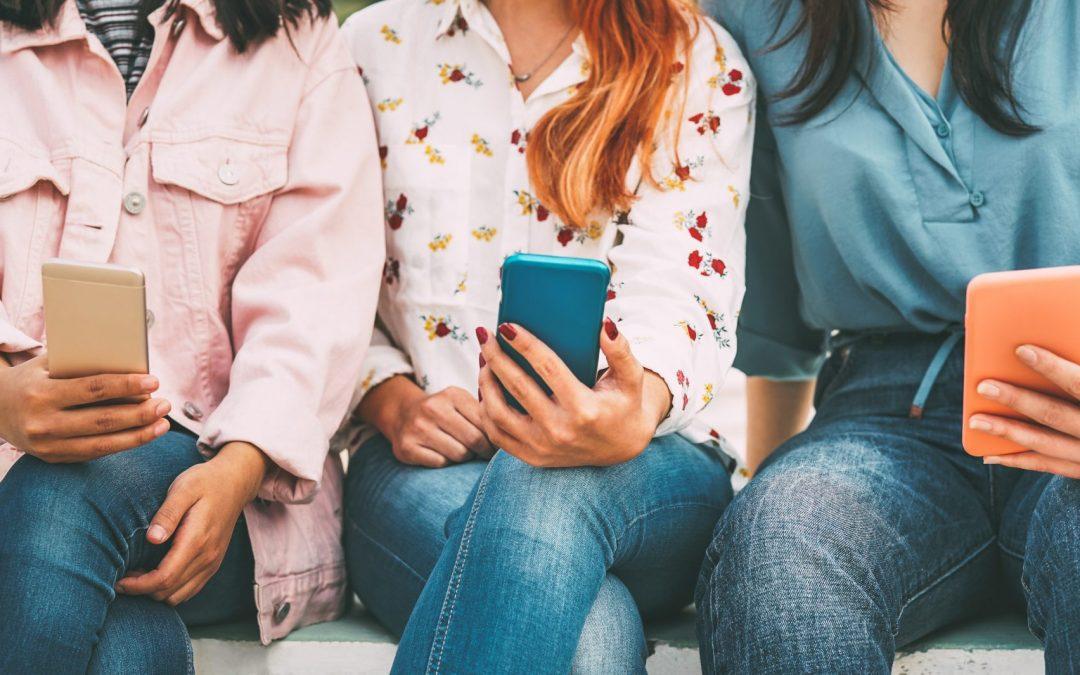 [Update 2020] 5 maneiras de usar os grupos no Facebook para a sua empresa