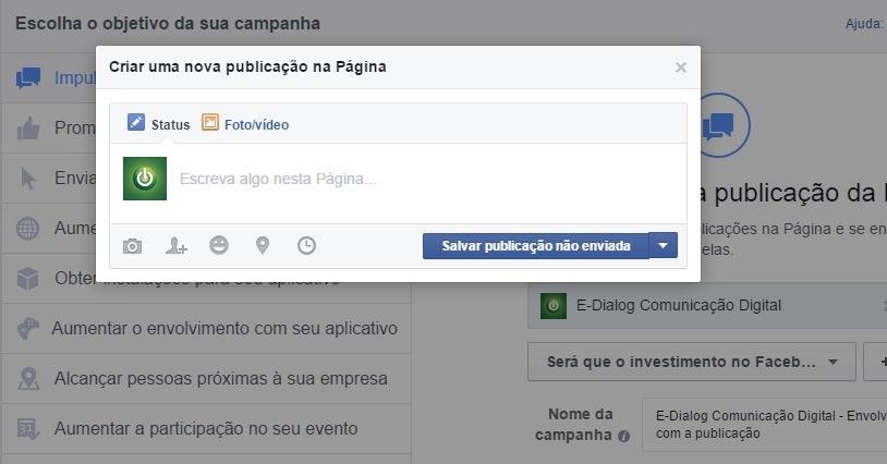 instagram-ads-painel-facebook-post