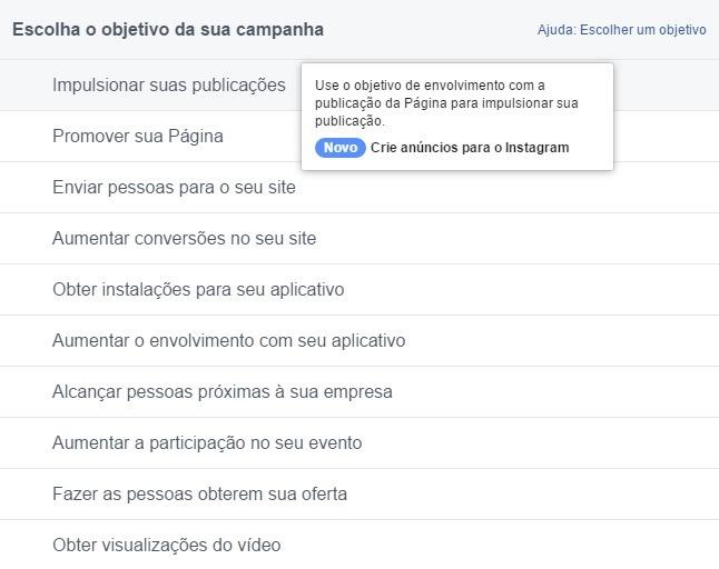 instagram-ads-painel-facebook