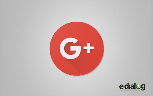Como usar o Google+ para a sua empresa?