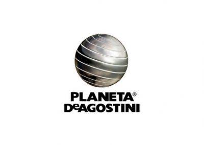 Planeta D'Agostini