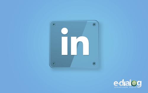 5 marcas de B2B que sabem usar as redes sociais