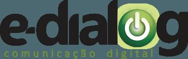 Agência de Mídias Sociais - Agência de Redes Sociais | E-Dialog