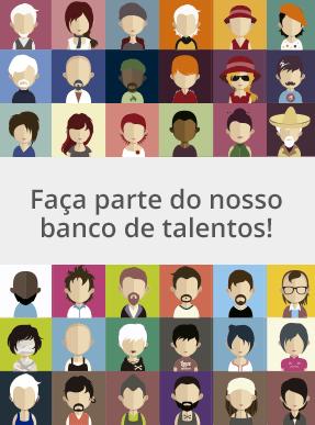 banner-talentos