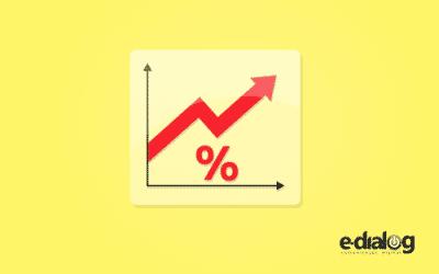 Como Geramos 400% mais Leads com 3 ações simples