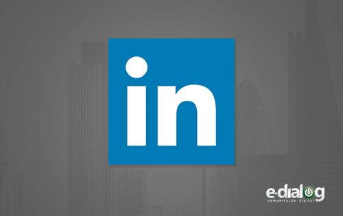Como usar o LinkedIn para divulgar empresas?