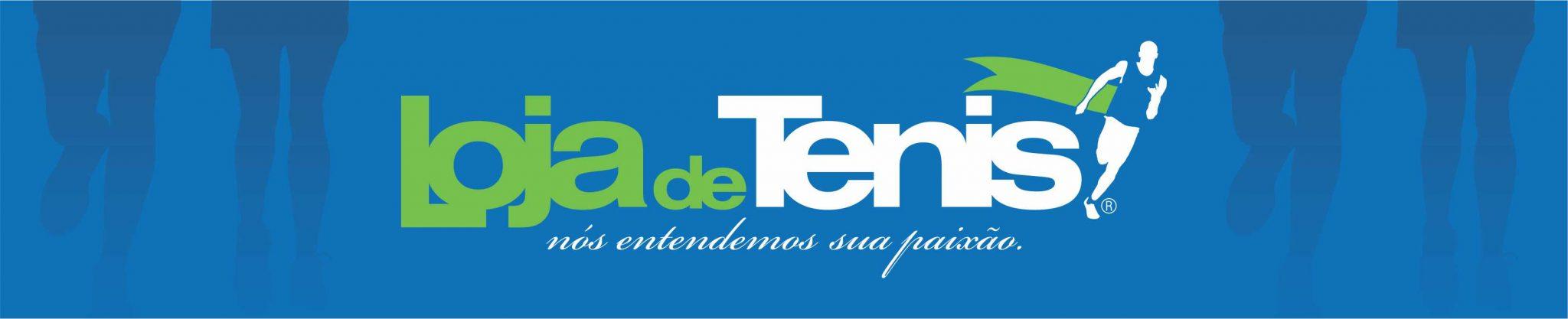 LOGOMARCA-LOJA-DE-TENIS-WEB-COM-FUNDO (1)