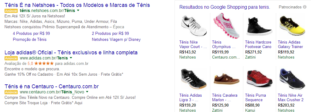 exemplo- Google-Adwords