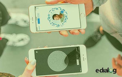 Como usar os códigos do Messenger para a sua empresa?