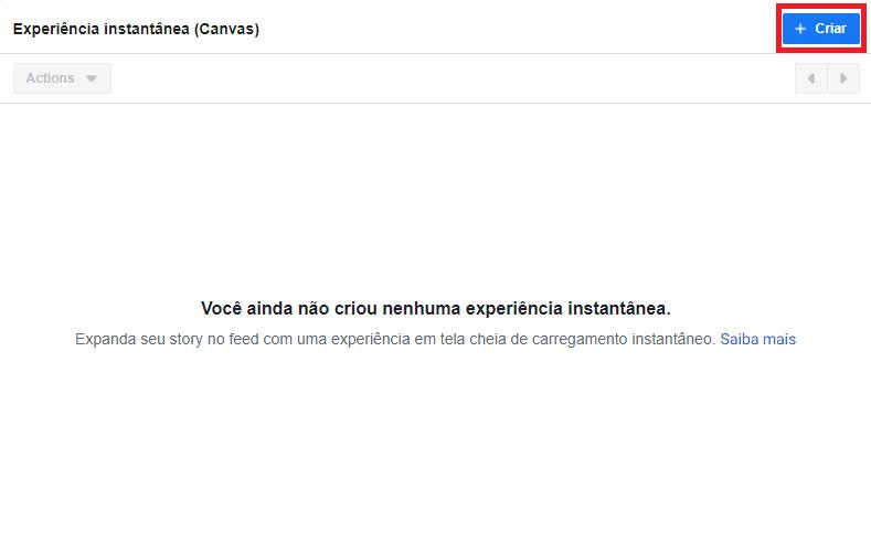Facebook Cava