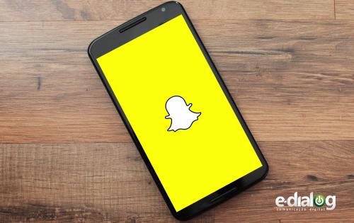 3 passos para criar conteúdo relevante no Snapchat