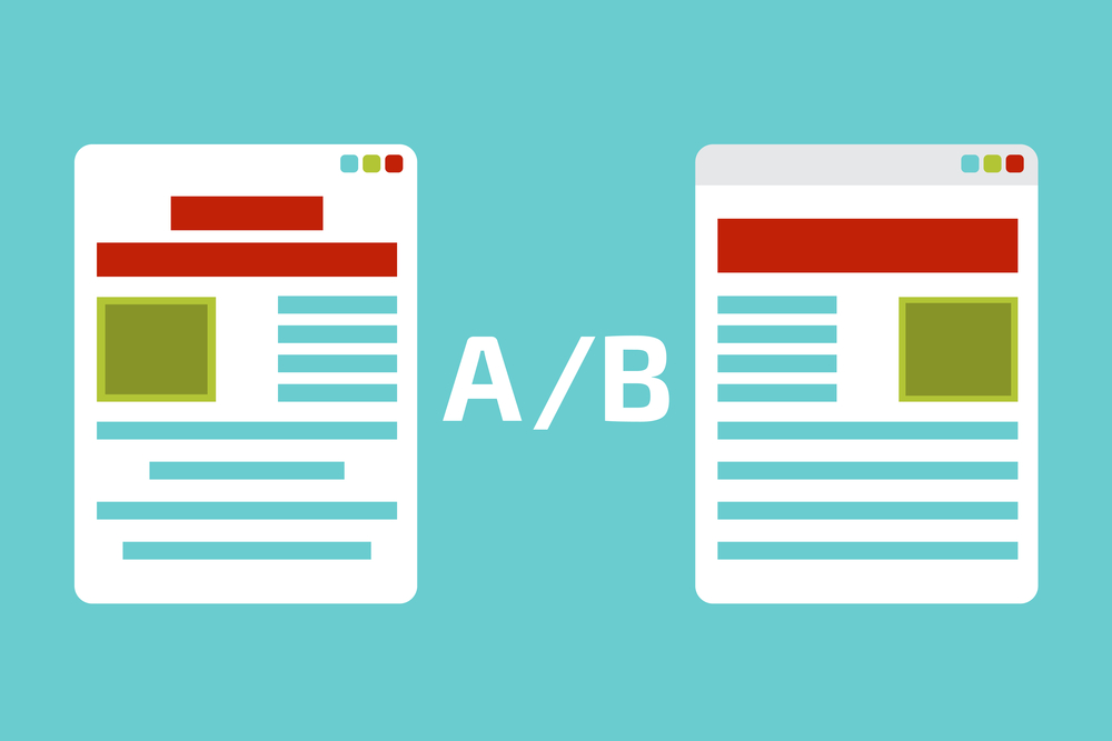 teste-a-b-ilustração-do-post