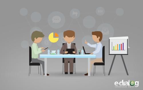 Como aumentar as vendas usando o Co-Marketing ?