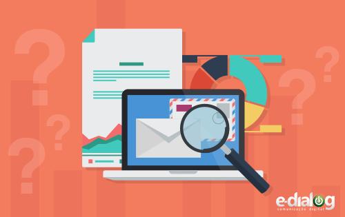 4 erros no email marketing que podem estar diminuindo seu engajamento
