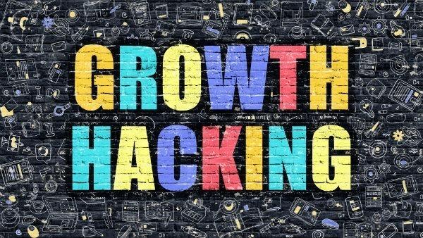 Growth Hacking está em alta