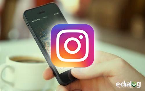 Você conhece o Instagram for Business?