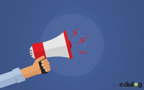 Facebook Audience Insights: Aprenda a criar a segmentação perfeita!