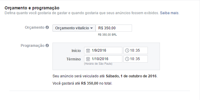 erros-de-marketing-digital-campanha-facebook-ads