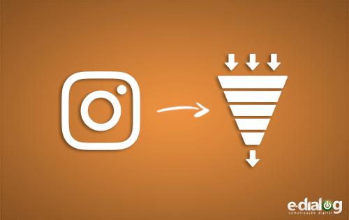 Ferramentas do Instagram: aprenda a otimizar o perfil da sua empresa