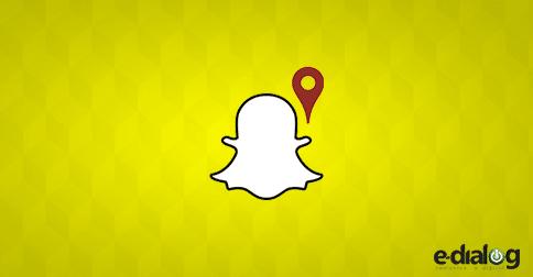 Como anunciar no Snapchat? Conheça os recursos da plataforma
