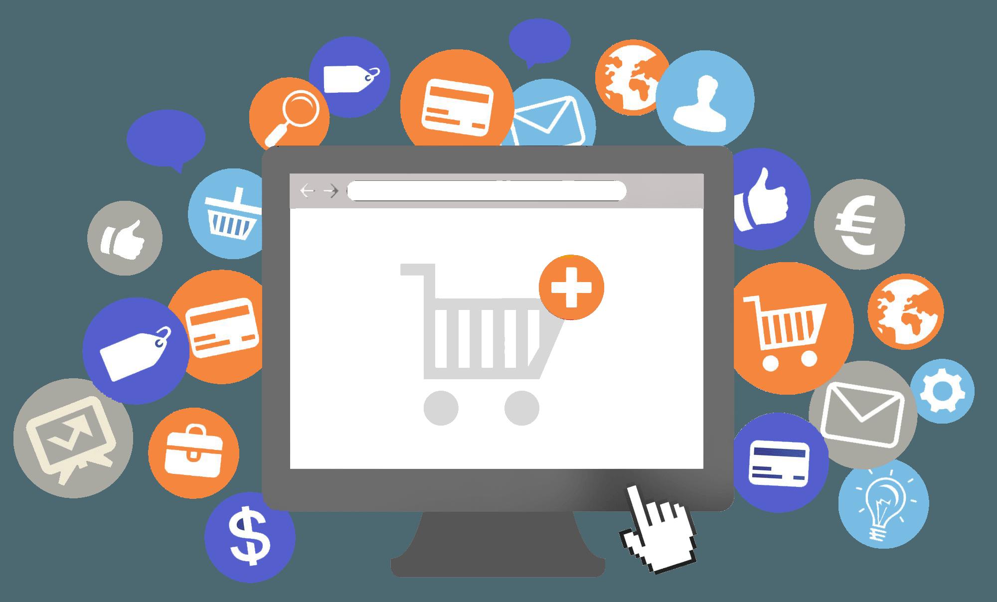 vender-mais-pela-internet