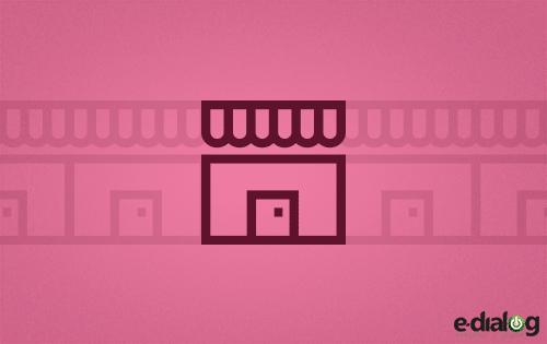 Marketplaces: como eles podem te ajudar a vender pela internet?