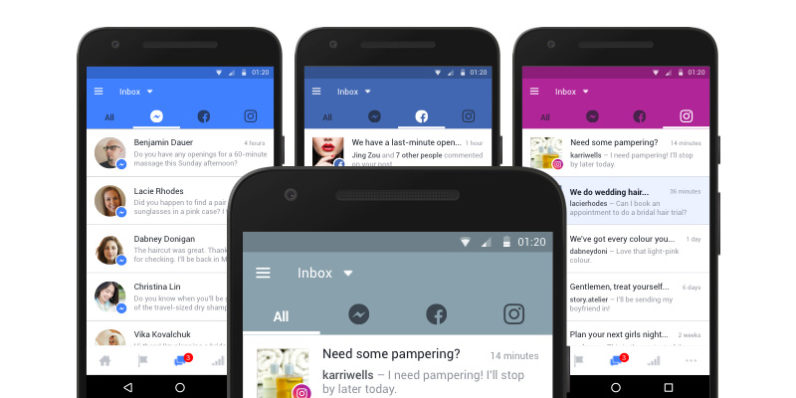 facebook-messenger-pages-manager-inbox
